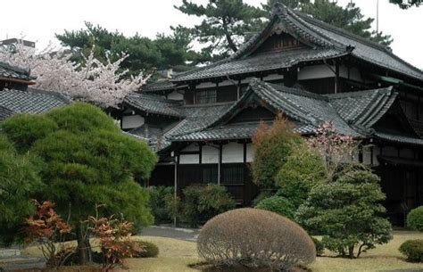 japanese homes for sale 10 maisons traditionnelles du monde entier