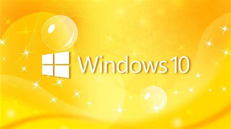 download theme windows 10 hd windows 10 hd theme desktop wallpaper 12 1366x768 download