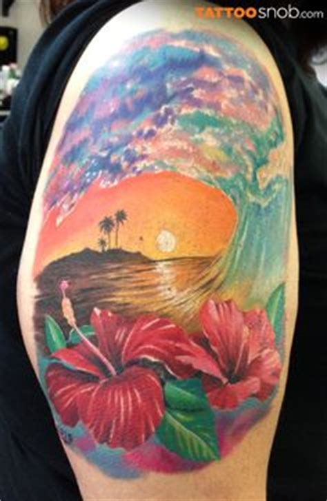 watercolor tattoos tulsa watercolor american headdress done by josh at
