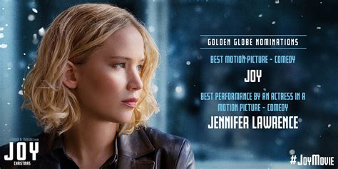 film quotes joy lavender inspiration joy nik s piks movie review