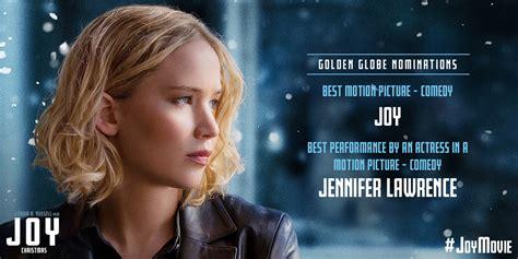 film joy lavender inspiration joy nik s piks movie review