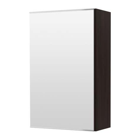 ikea bathroom mirror cabinets download