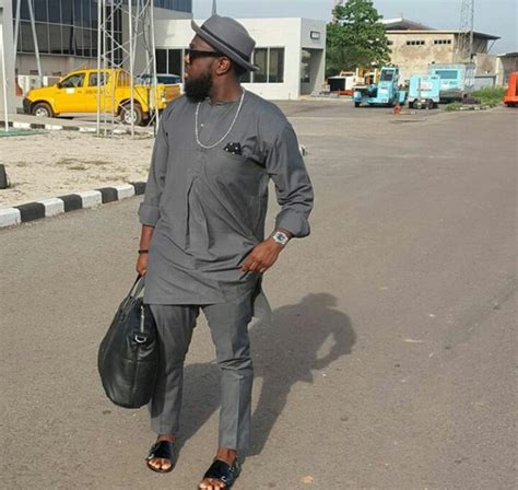 current native wears for men native wears for men in nigeria and abroad nigerian