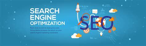 Seo Companys by Seo Company In Delhi Seo Company In Gurgaon Brainmine