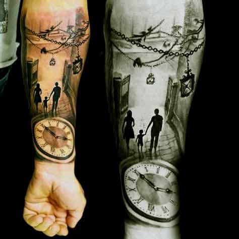 tattoos dedicated to kids 50 best tattoos designs and ideas to dedicate to