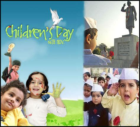 india 14th nov children s day nov 14th indian festivals and holidays