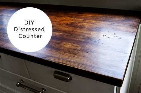 diy kitchen island granite top diy butcher block kitchen diy granite countertops butcher countertop rustic wood