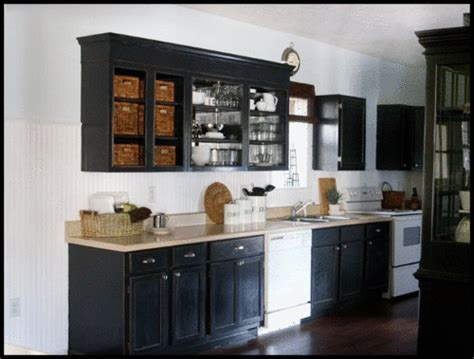 upper kitchen cabinet ideas kitchen ideas no upper cabinets navteo com the best