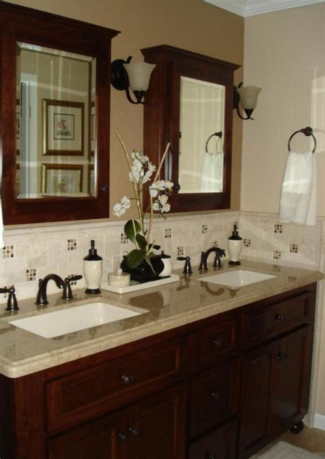 cool bathroom decorating ideas ultimate home ideas