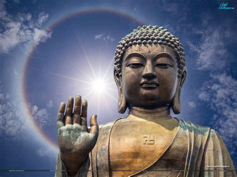 Most Popular Home Design Blogs buddha mural wallpaper free download