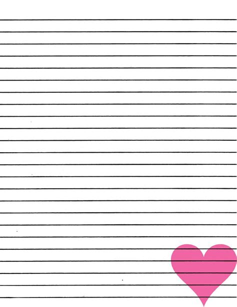 lined notebook journal daily planner diary 8x 10 journal notebook blank lined book series volume 5 books just smashing paper freebie pink lined paper