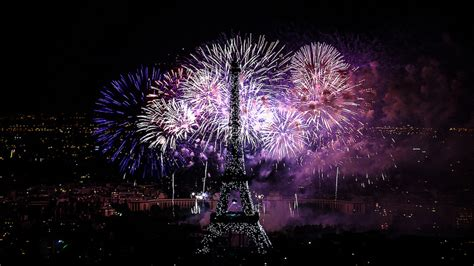what to do in la for new years new year s in europe how and where to the