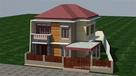 desain rumah bentuk l rumah minimalis 2 lantai bentuk l denah rumah