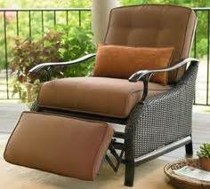 Patio Chairs For Elderly Comfortable Patio Chair Bhdreams