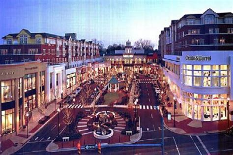 Virginia Search Arlington Smart Growth Projects Planning