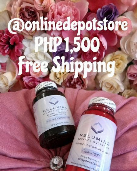 Serum Vitamin C Lbc vitaminc products batangas city philippines
