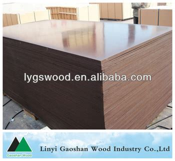 waterproof building board buy waterproof building board 3mm oak plywood red oak veneer plywood