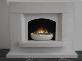 Gas Fires And Surrounds Surrounds Factory Fireplaces Direct