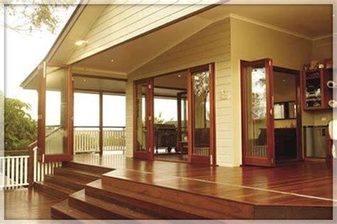 Accordion Doors Exterior 10 Images About Doors On Doors