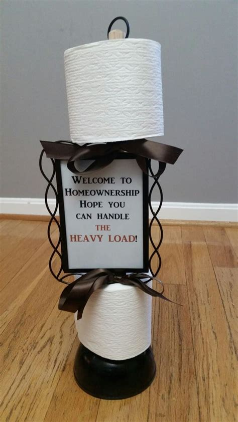 fun housewarming gifts 25 best ideas about funny housewarming gift on pinterest