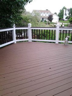 deck  pinterest decks deck design  railings