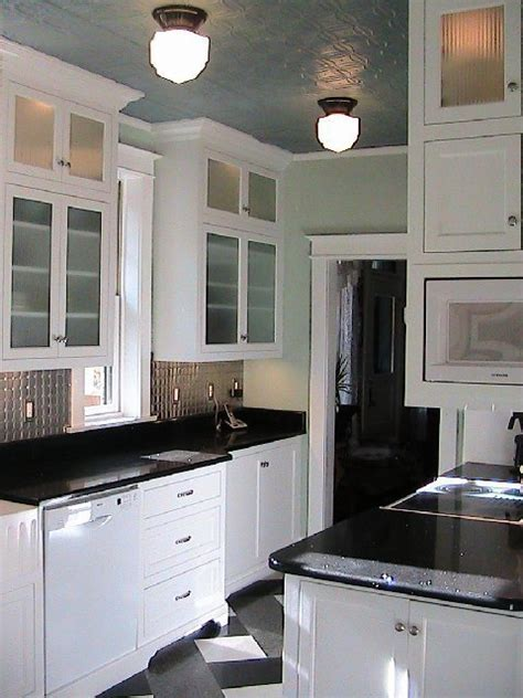 hmh designs white kitchen cabinets timeless and transcendent black and white kitchens with red kitchen after remodel