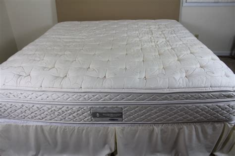 moving a sleep number bed king size sleep number bed with upholstered padded
