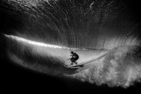 cory lopez at teahupoo