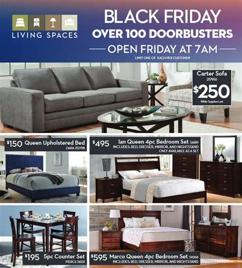 black friday deals on floor ls black friday recliner deals black friday 2017 deals sales