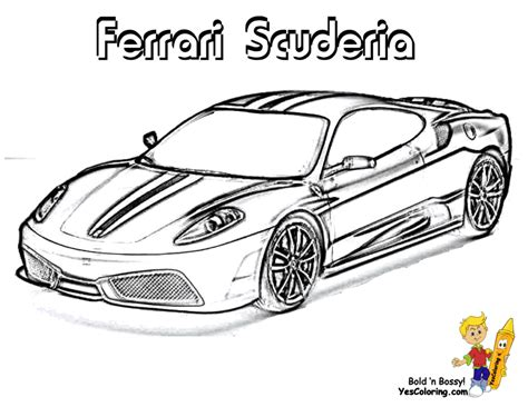 luxury cars coloring pages color in cars auto colors more paint colors auto painting