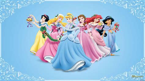 wallpaper disney princess hd disney princesses wallpapers wallpaper cave