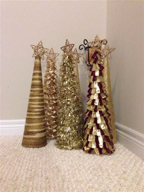 used string tinsel ideas the 25 best tinsel garland ideas on tree with tinsel tinsel on