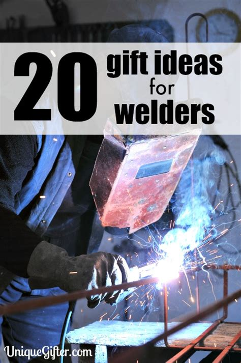 gifts for welders 20 gift ideas for welders unique gifter