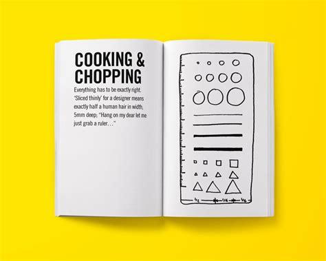 product layout là gì how to live with a designer book5 la criatura creativa