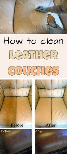 how to clean leather couch at home 1000 ideas about white leather couches on pinterest