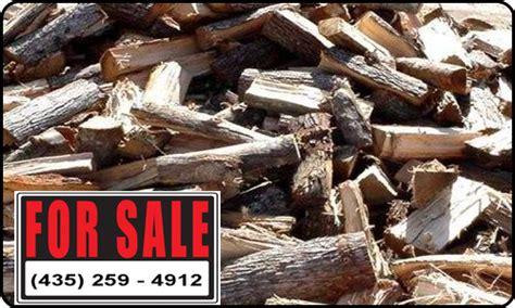 wood sales belmont mississippi 187 plansdownload