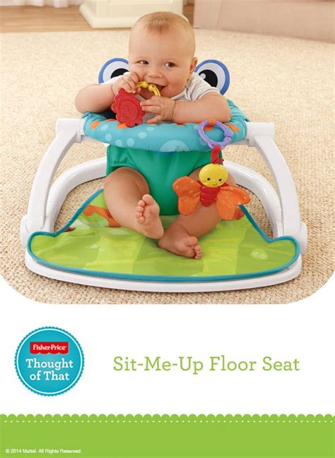 sit up chair for baby 538 best baby products images on babies stuff