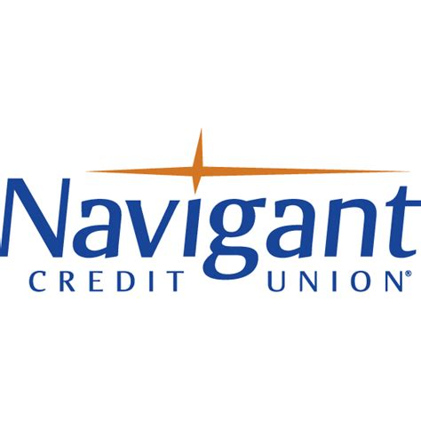 maps credit union hours navigant credit union in pawtucket ri 02860 citysearch