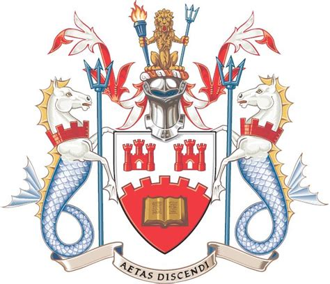 Mba Northumbria by 62 Best Heraldry Images On Colleges