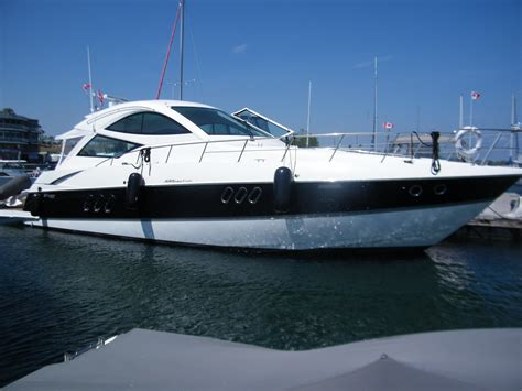 powered boats cruisers sailing forums 2010 cruisers yachts 520 sports coupe power boat for sale