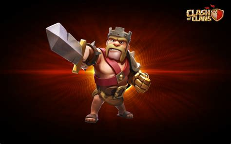 wallpaper android coc image gallery coc wallpaper