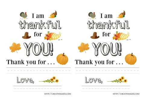 Sle Giveaways - thank you note for thanksgiving 100 images thanksgiving letter thanksgiving letter