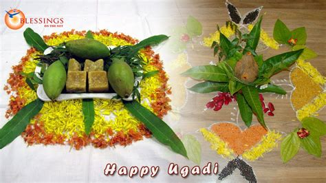 ugadi decorations at home 28 images celebration