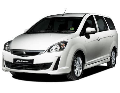 proton exora price specs carsguide