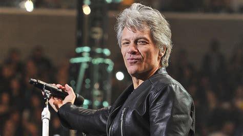 Jon Bon Jovi Rocks For Housing by What S The Alternative 2009 In Alt Rock Grammy