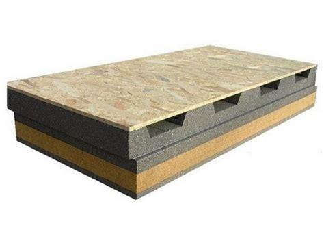 pavimento ventilato come funziona e perch 232 conviene il tetto ventilato