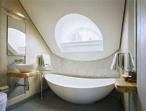 beautiful bathtubs beautiful bathroom designs interior design and deco