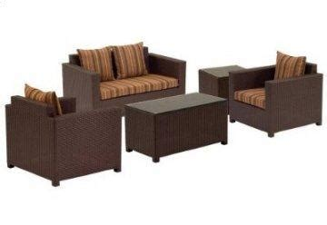 Amish Furniture Rochester Mn by Consumer Panel Shares Views On Casual Amish Furniture In