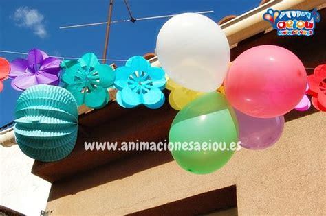 decoracion murcia decoraci 243 n de fiestas infantiles en murcia decorar