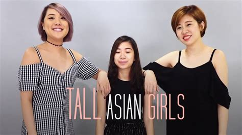 who is the liberty mutual tall asian girl who is the tall chinese girl in the liberty mutual